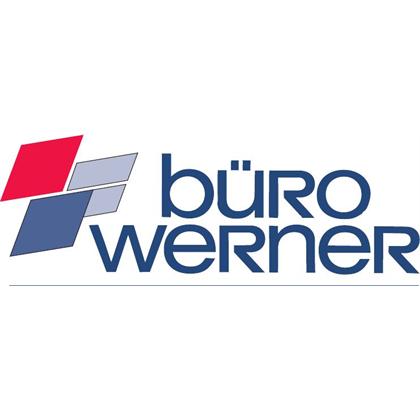 Bild zu Büro-Werner GmbH & Co. KG in Offenbach am Main