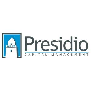 Presidio Capital Management