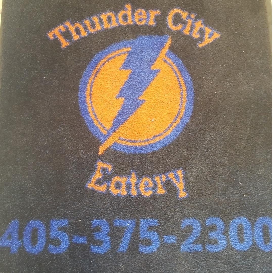 Thunder City Eatery
