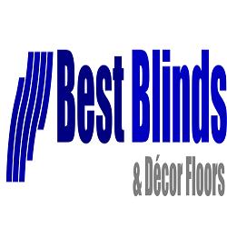 Bestblinds & Decor Floors