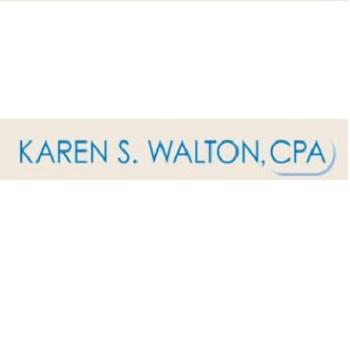 Karen S Walton CPA