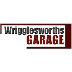 A.E Wrigglesworth & Son - York, North Yorkshire YO31 7XD - 01904 422844 | ShowMeLocal.com