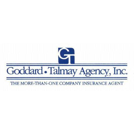 Goddard-Talmay Agency Inc