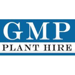 GMP Plant Hire Ltd