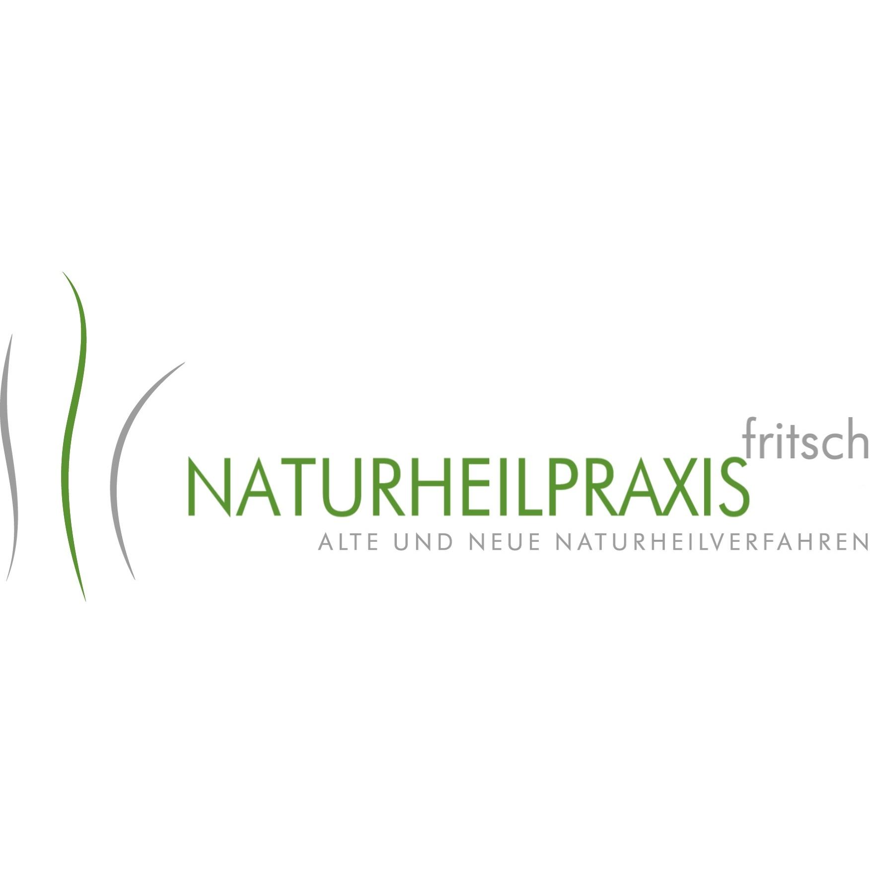 Bild zu Naturheilpraxis Dominik Fritsch in Frankfurt am Main
