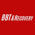 BBT & Recovery Wrecker Service