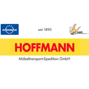 Bild zu Hoffmann Möbeltransporte Spedition GmbH in Karlsruhe