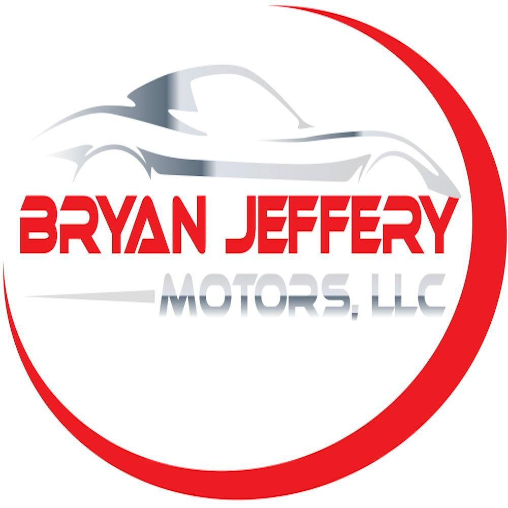 Bryan Jeffery Motors, LLC