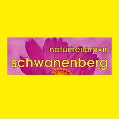 Bild zu Naturheilpraxis Andrea Hella Schwanenberg in Bremen