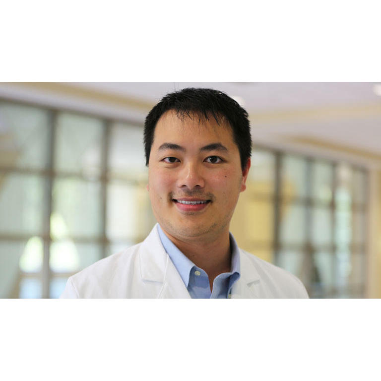 Andreas Jonathan Chen, MD