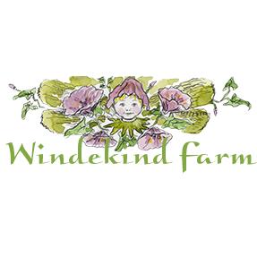 Windekind Farm & Country Inn