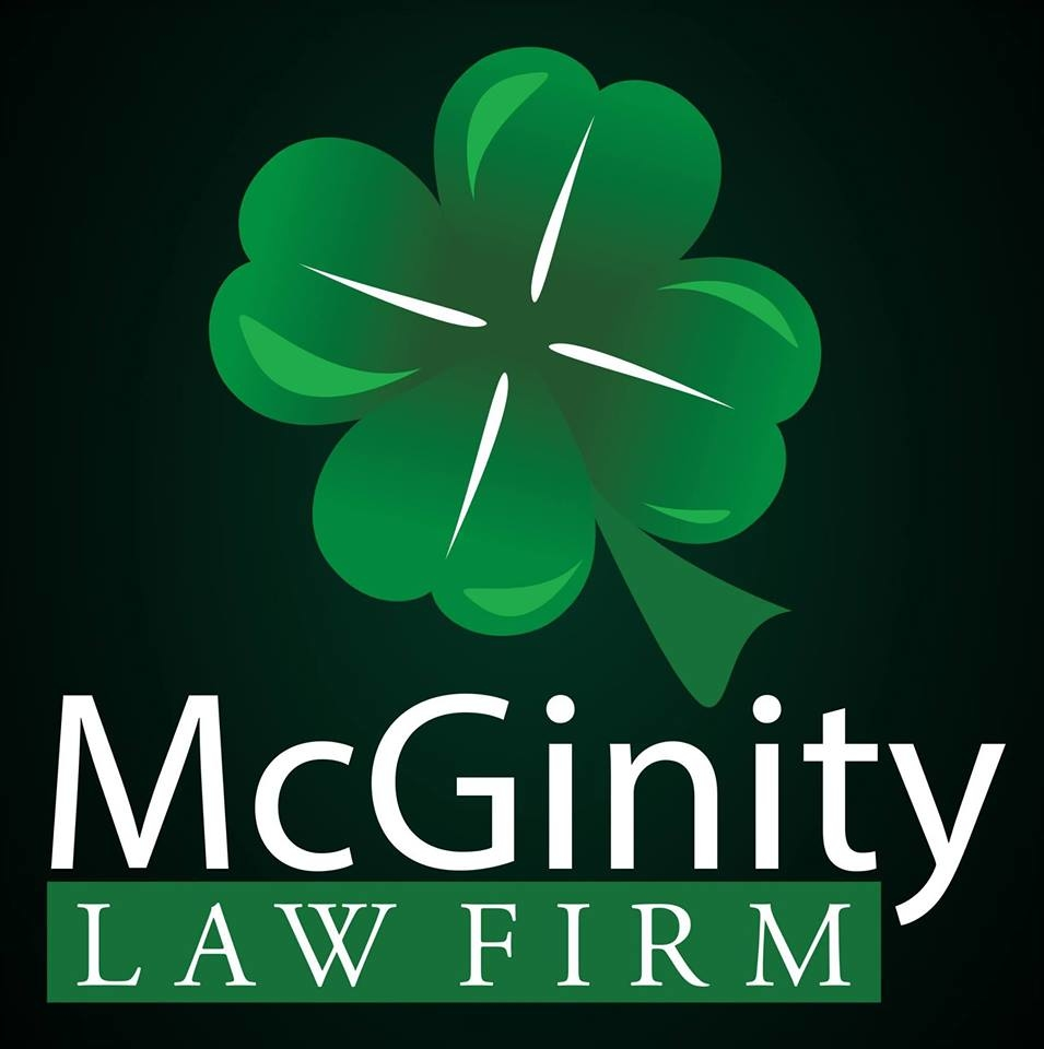 McGinity Law Firm LLC