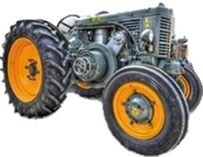Tarabori Agricoltura e Giardinaggio