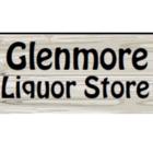 Kelowna Glenmore Liquor Store Ltd