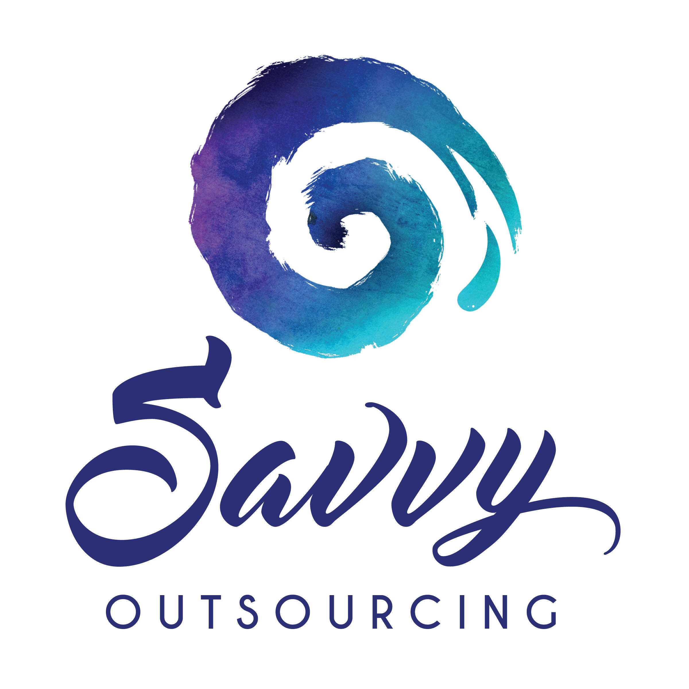 Savvy Outsourcing