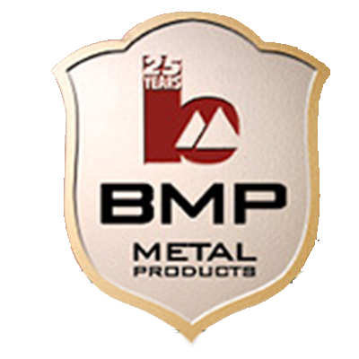 BMP Metal Products