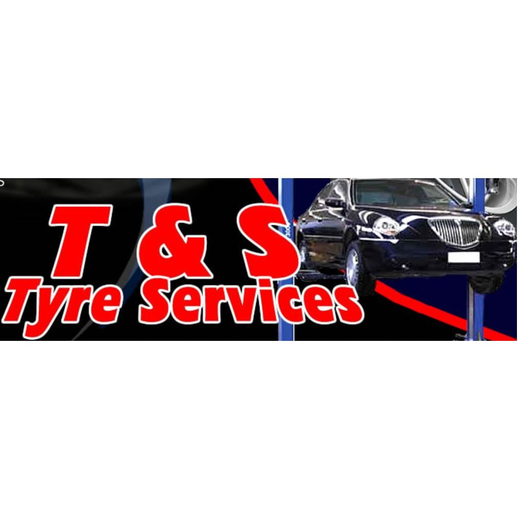 T & S Tyre Services - Walsall, West Midlands WS9 8BG - 01922 745096 | ShowMeLocal.com