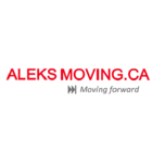 Aleks Moving