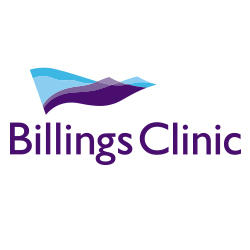 Home Oxygen and Medical Equipment - Billings