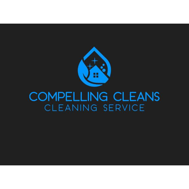 Compelling Cleans - Monmouth, Gwent  - 07539 559463 | ShowMeLocal.com