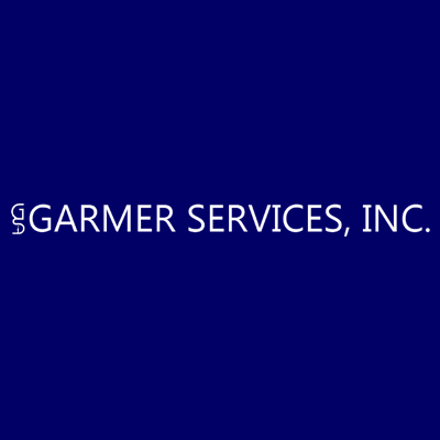 Garmer Services, Inc. - Walkersville, MD - Appliance Rental & Repair Services