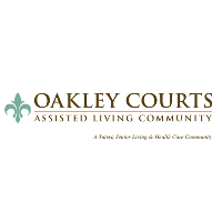Oakley Courts Assisted Living Community