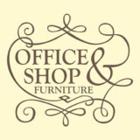 Office & Shop Furniture