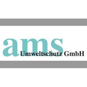Bild zu ams Umweltschutz GmbH in Berlin