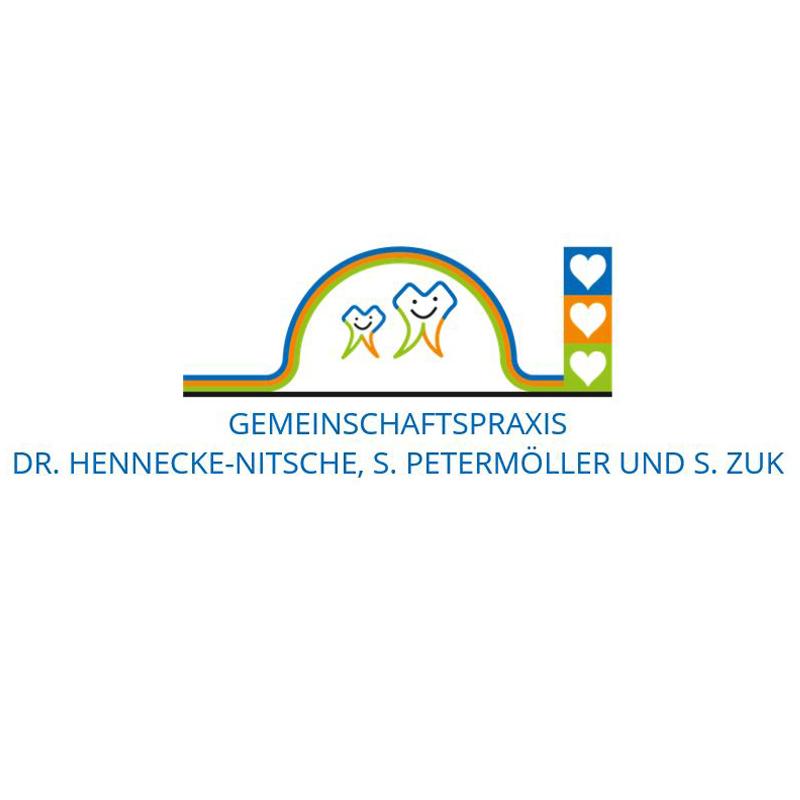 Bild zu Gemeinschaftspraxis Dr. Hennecke-Nitsche, S. Petermöller und S. Zuk in Herne