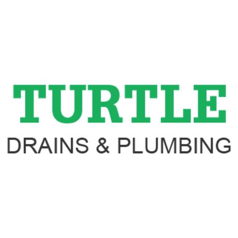 Turtle Drains & Plumbing