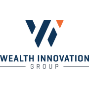 Wealth Innovation Group - Centerville, UT 84014 - (385)489-0983   ShowMeLocal.com