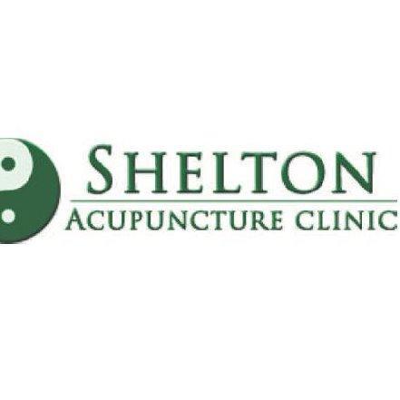Shelton Clinic - Glendale, AZ - Acupuncture