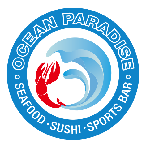 Ocean Paradise Seafood Restaurant and Bar - Jacksonville Beach, FL 32250 - (904)853-5295 | ShowMeLocal.com