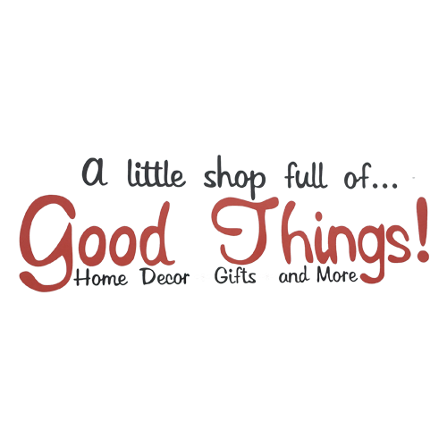 Good Things! - Gainesville, TX 76240 - (940)634-2707 | ShowMeLocal.com