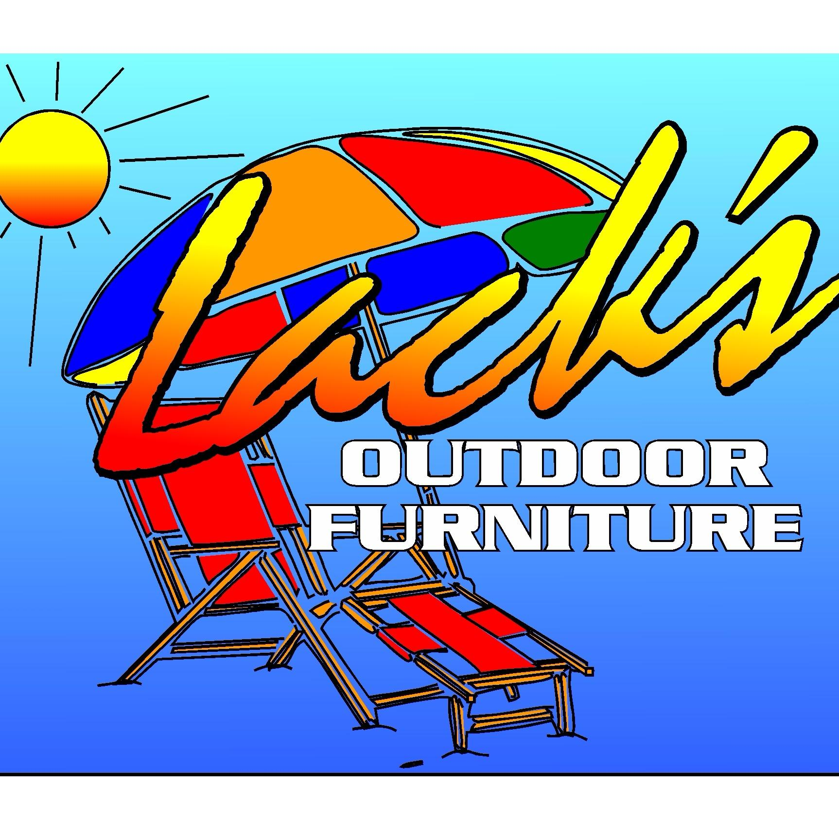 Lack S Outdoor Furniture Myrtle Beach
