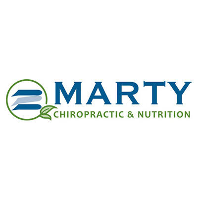Marty Chiropractic & Nutrition - Excelsior, MN 55331 - (952)474-4121 | ShowMeLocal.com