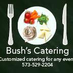 Bush's Catering