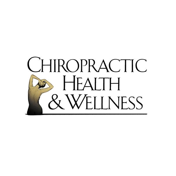 Dr. Adam del Torto - Burbank, CA - Chiropractors