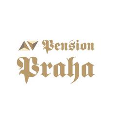 A.V. Pension Praha