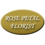 Rose Petal Florist - Grovetown, GA - Florists