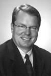 Edward Jones - Financial Advisor: Ronald T Weiler image 0