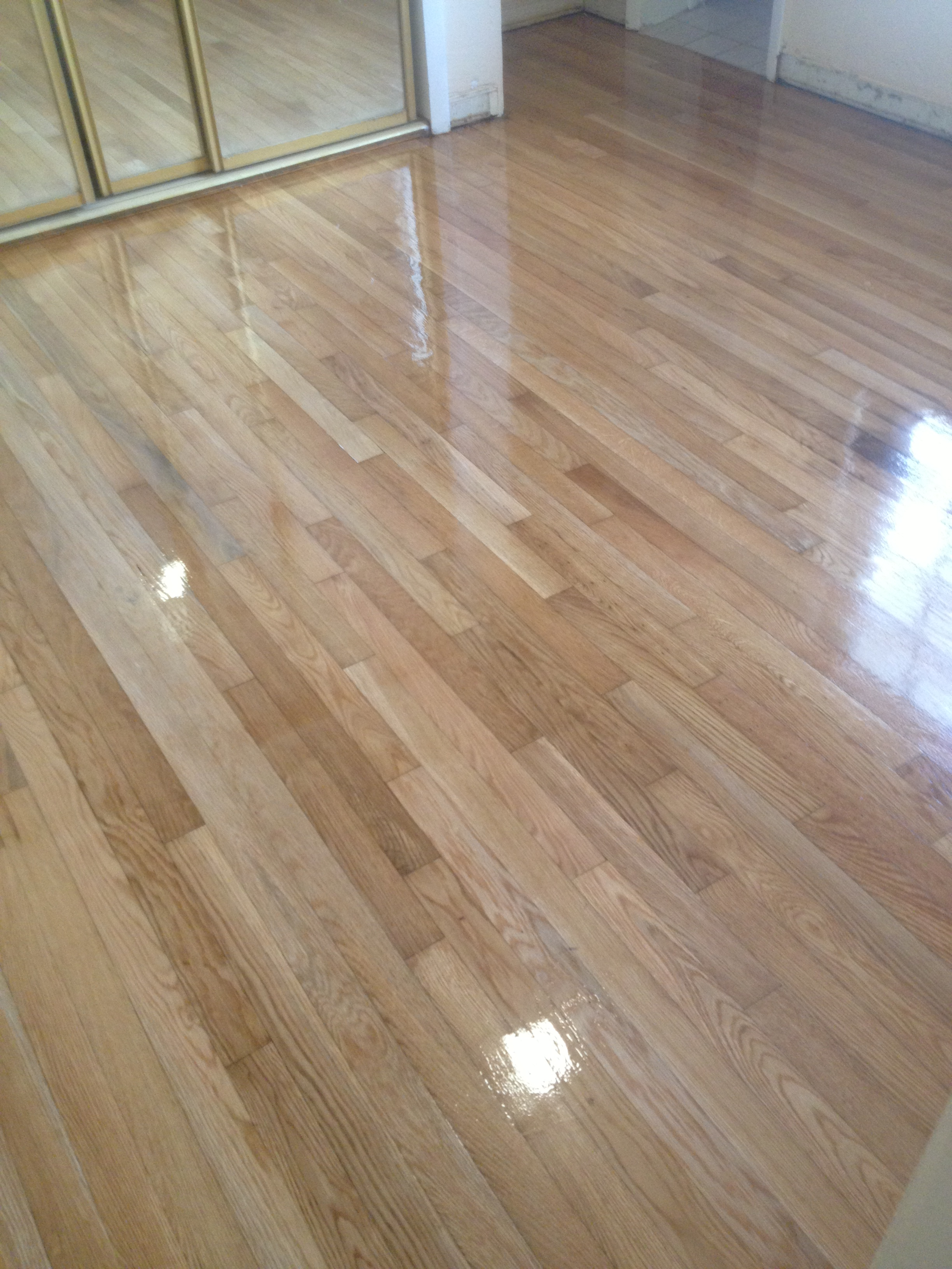 Wood Floor Refinishing Miami Fl Floor Matttroy