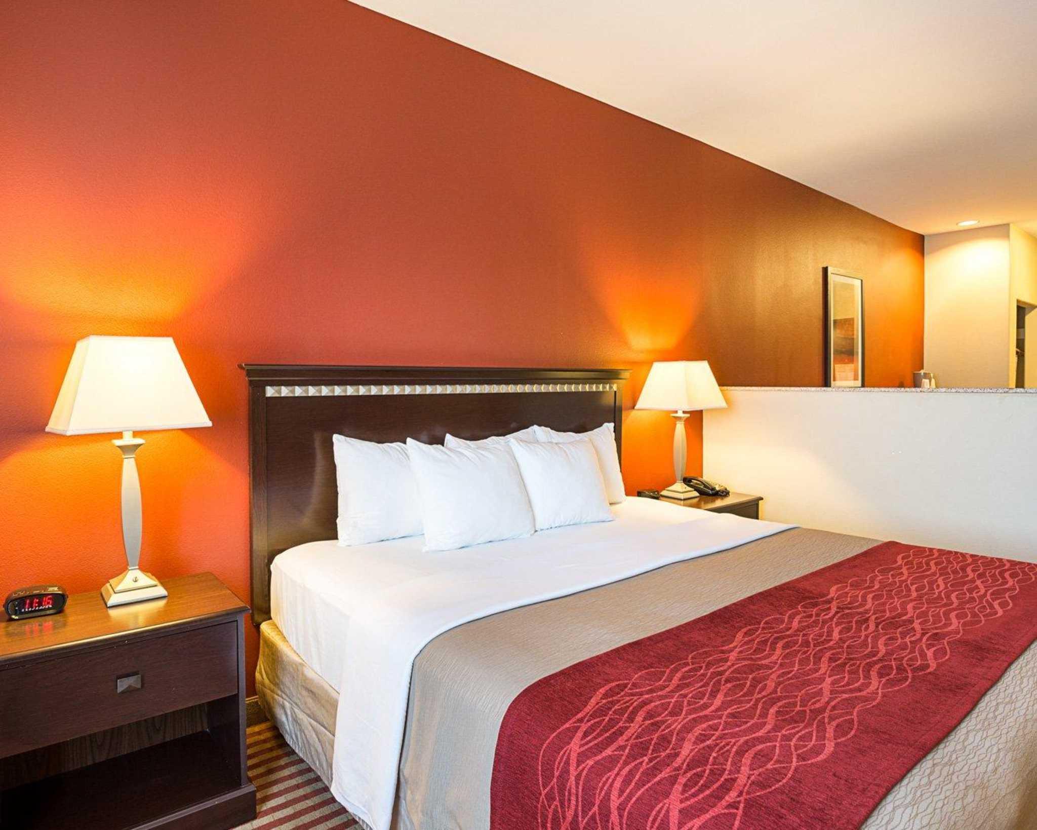 Rooms For Rent In Orange Tx