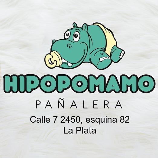 HIPOPOMAMO