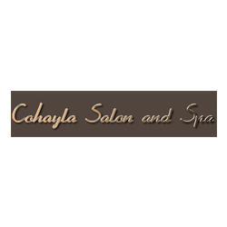Cohayla Salon & Spa
