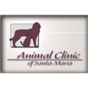 Animal Clinic Of Santa Maria - Santa Maria, CA 93455 - (805)268-7980   ShowMeLocal.com
