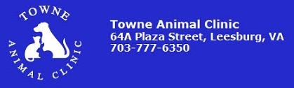 Towne Animal Clinic