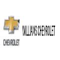 Williams Chevrolet Honda