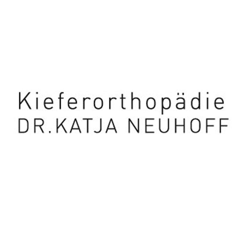 Bild zu Kieferorthopädie Dr. Katja Neuhoff in Rheinberg