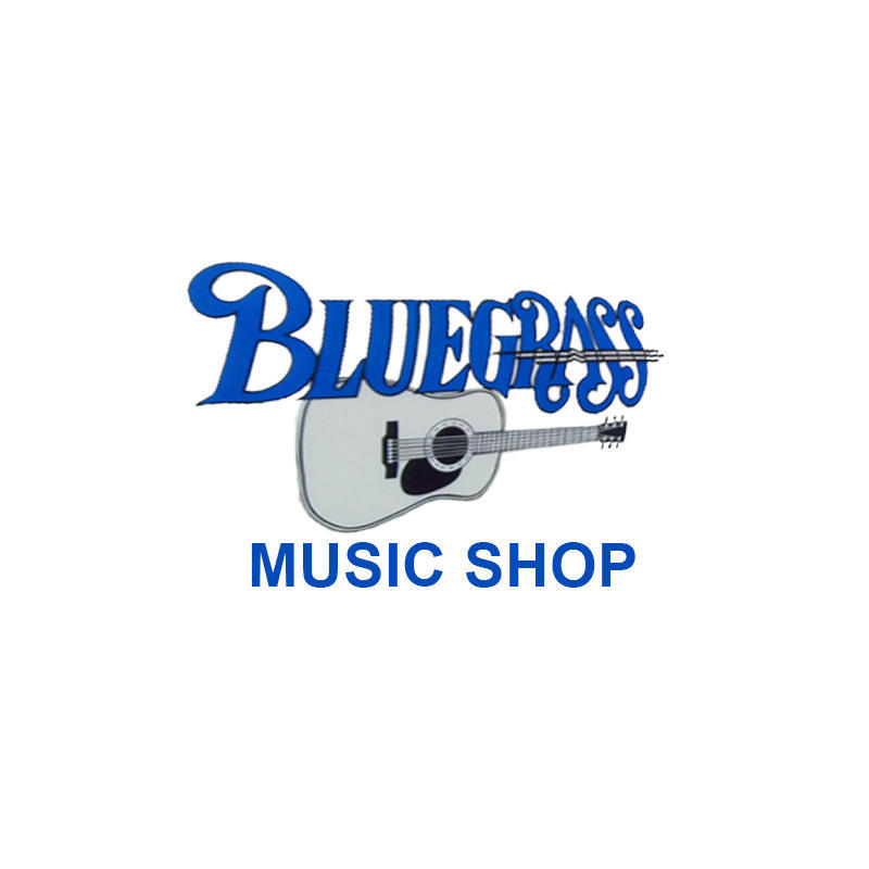 Bluegrass Musicians Supply